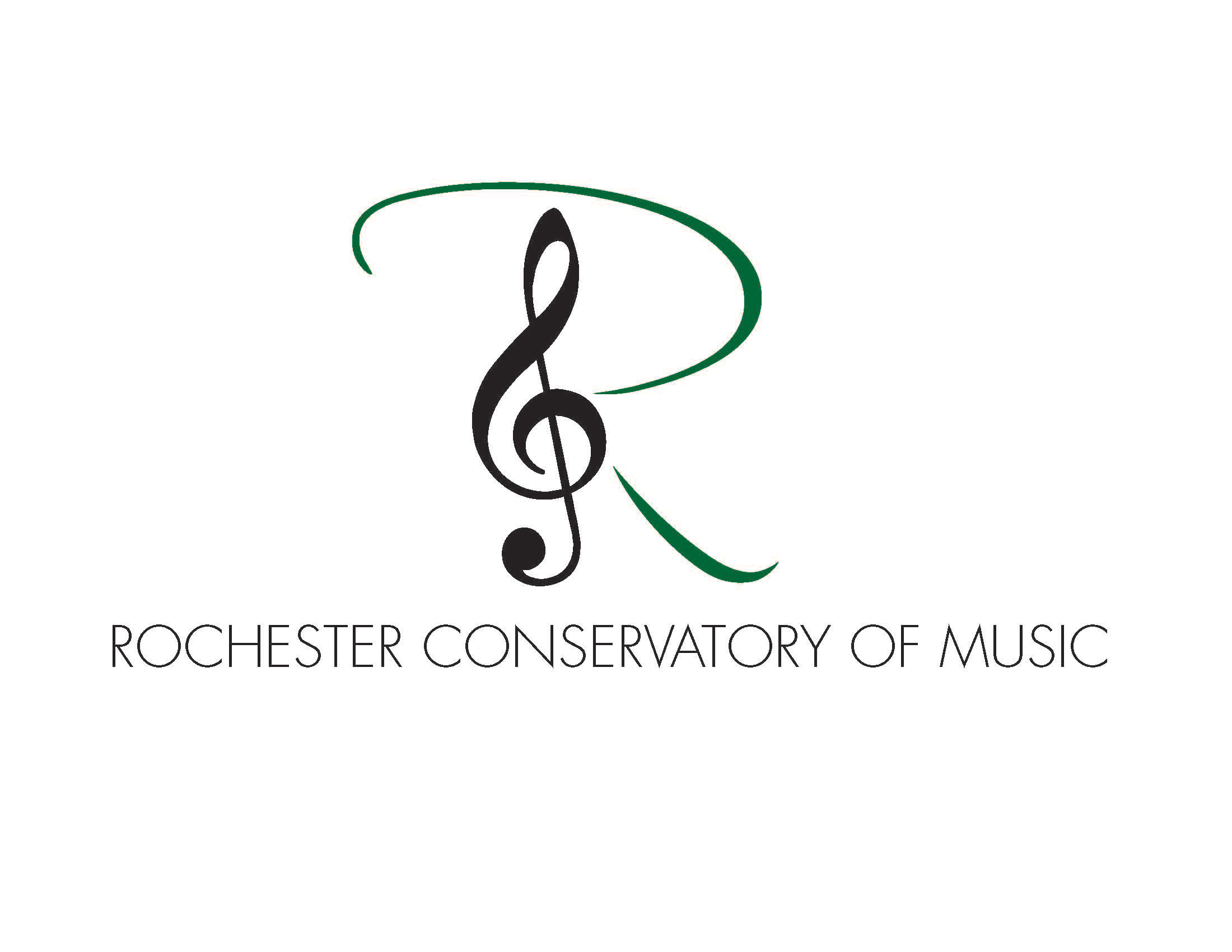 Rochester-Conservatory-of-Music