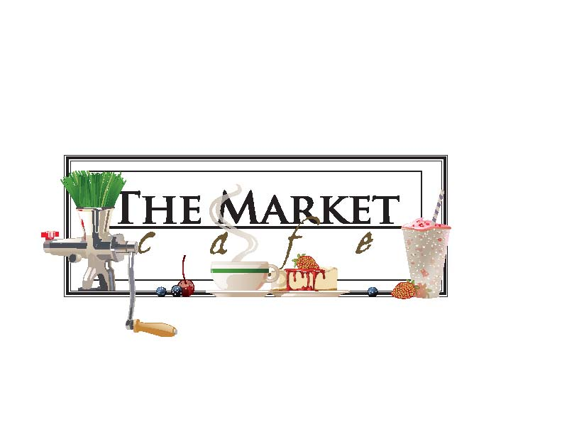 The-Market-Cafe