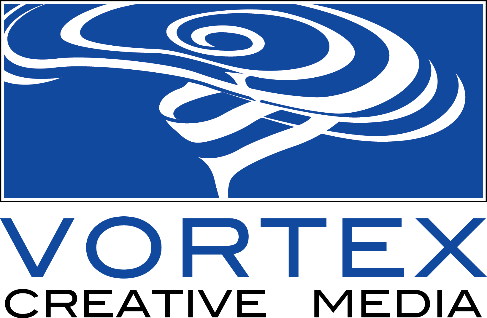 Vortex-Creative-Media