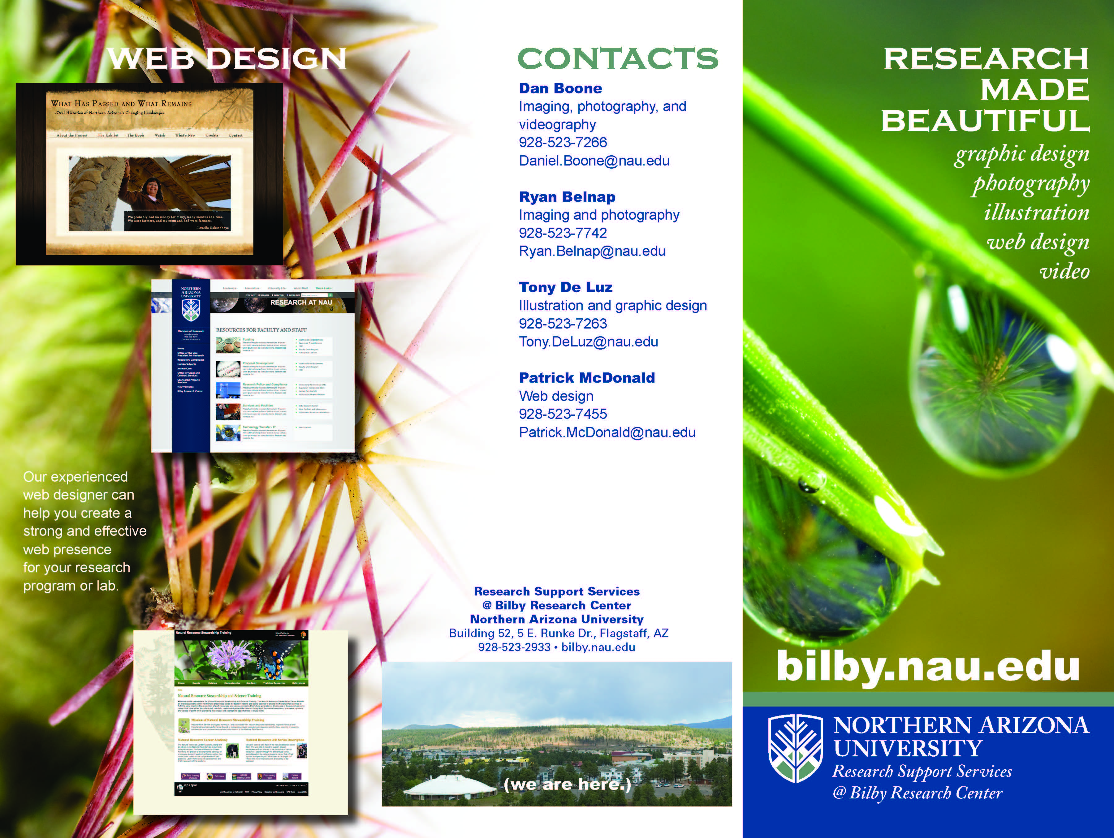 Bilby-Brochure_Page_1