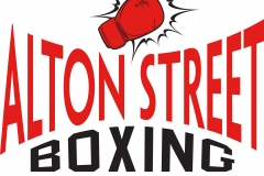 Alton St Boxing 3