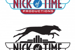 Nick-of-time_logo