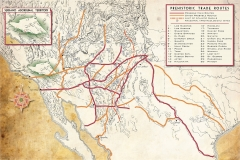 06Serrano-Old-Trade-Routes-Map